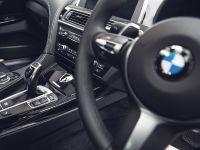 Mulgari BMW 6-Series Gran Coupe SV 640d