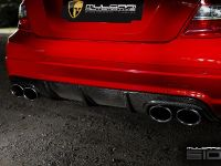 thumbs Mulgari Mercedes-Benz C63 AMG