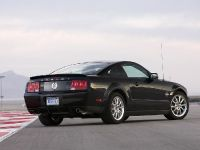 Mustang Shelby GT 500 KR