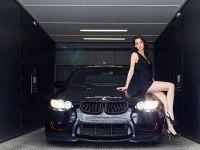 MWDesign BMW M3 Darth Maul