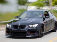 MWDesign BMW M3 Darth Maul