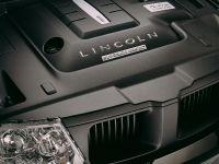 Lincoln Navigator K Concept