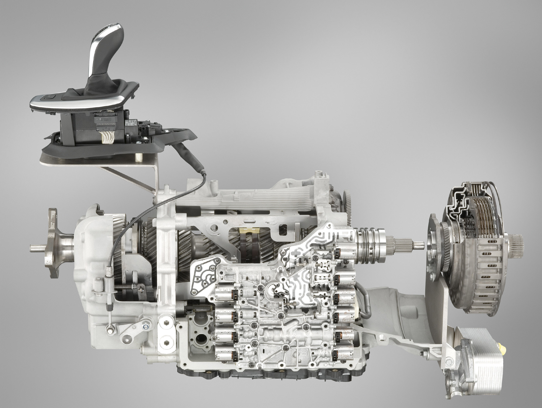 BMW 3 серии признан самым надежным автомобилем в Великобритании - фотография №31