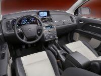 Dodge Journey 2008
