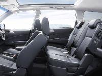 Subaru EXIGA