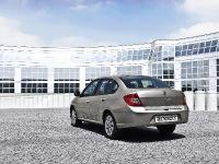 Renault Symbol /Thalia