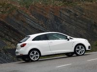 2009 Seat Ibiza SportCoupe