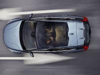 2012 Vovlo V40 Hatch