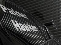 NGTC Infiniti Q50 Race Car