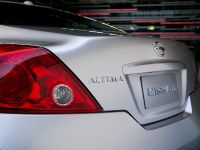 Nissan Altima Coupe 2008