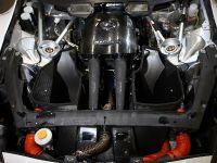Nissan GT-R 2010 FIA GT1