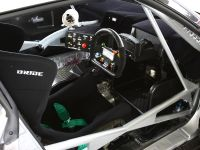 thumbs Nissan GT-R 2010 FIA GT1