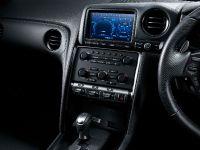 thumbs Nissan GT-R SpecV