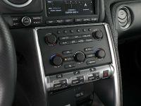 Nissan GTR35