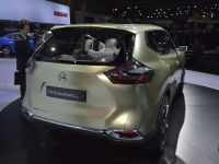 Nissan Hi-Cross Concept Los Angeles 2012