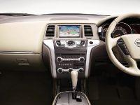 Nissan Murano 350XV FOUR