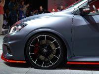 Nissan Pulsar Nismo Concept Paris 2014