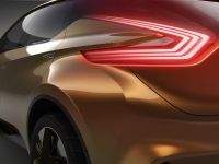 thumbs Nissan Resonance Concept