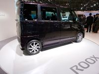 Nissan Roox Tokyo 2009