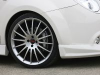 NOVITEC Alfa Romeo MiTo