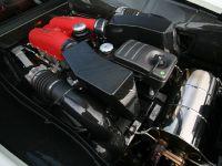Novitec Ferrari F430 Race