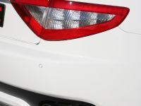 NOVITEC Maserati GranCabrio