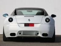 Novitec Rosso Ferrari Race 848