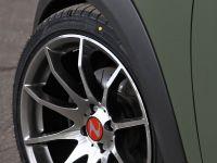 NOWACK Motors Mini Cooper S