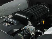 O.CT Audi R8 4.2 V8