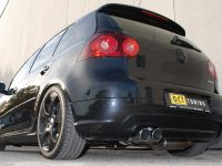 OCT Volkswagen Golf V GTI Edition 30