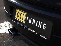 OCT Volkswagen Golf V GTI Edition 30