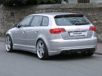 Oettinger Audi A3 Sportback