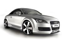 thumbs Oettinger Audi TT