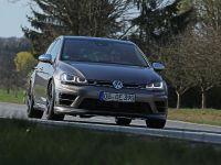 Oettinger Volkswagen Golf R