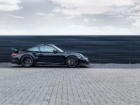 OK-Chiptuning Porsche 911 GT2