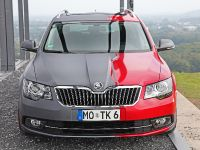 thumbs OK-Chiptuning Skoda Superb