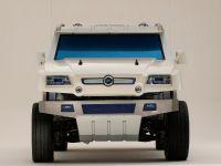Fiat Oltre Concept