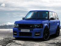 ONYX Range Rover Voque Platinum V