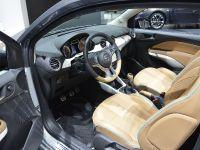 Opel Adam Rocks Concept Geneva 2013