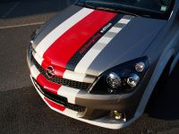 thumbs Opel Astra H OPC Nurburgring by WRAPworks