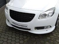 STEINMETZ Opel Insignia