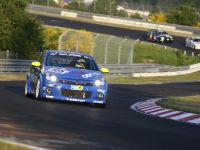 Opel OPC Race Camp