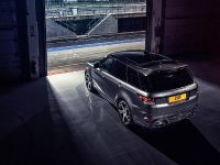 thumbs Overfinch Range Rover Sport