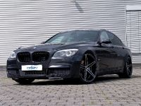 Oxigin Concave Wheels BMW 5 and 7 Series