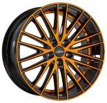 OXIGIN OX19 Oxspoke Wheels