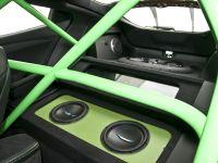 Performance ARK Hyundai Veloster