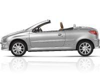 Peugeot 2-series History 1930-2010