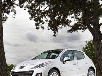 thumbs Peugeot 207 Economique