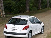 Peugeot 207 Economique
