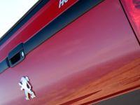 Peugeot 207 HOGGAR